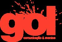 Gol Comunicação & Eventos